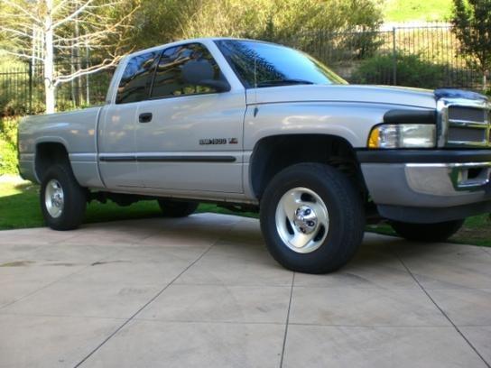 28 best trucks images on pinterest pickup trucks ram trucks and 2001 dodge ram 1500 fandeluxe Image collections