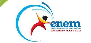 NONATO NOTÍCIAS: Quase 30 mil já fizeram inscrição do Enem