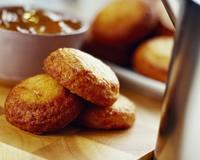 Macarons d'Amiens (facile, rapide) - Une recette CuisineAZ