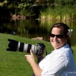 Our first conference and festival. This is Karrie Ann of Living Shasta Photography who took all these photos