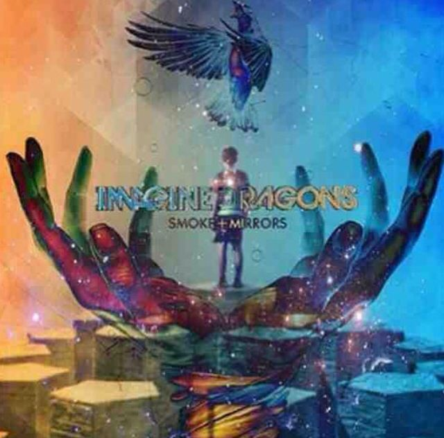 Imagine Dragons Night Visions Wallpaper Wallpapers 34289136 Fanpop 346 Best Board Images On