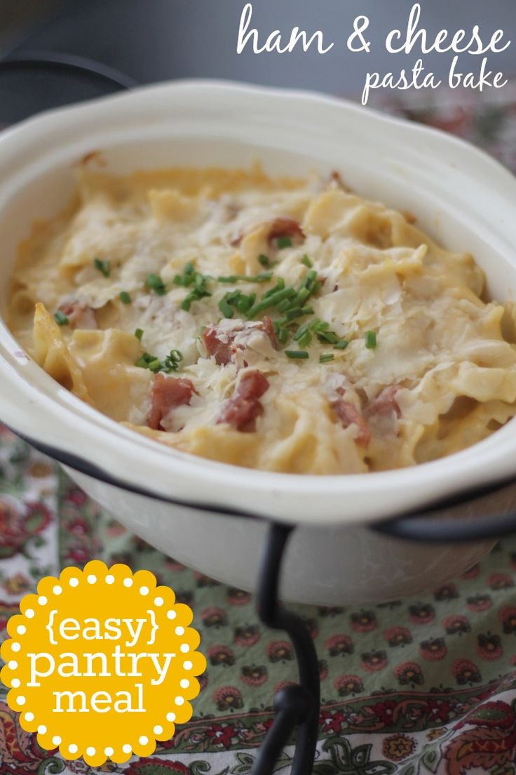 Ham and Cheese Pasta. Passionate Penny Pincher is the #1 source printable & online coupons! Get your promo codes or coupons & save.