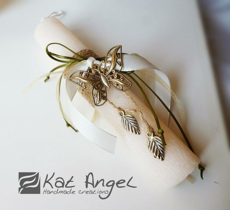 Kat Angel Creations