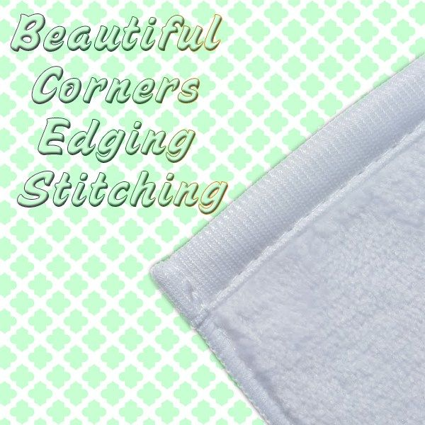 Microfiber Terry Cloth Kitchen Sports Towel Towel Hand Towels