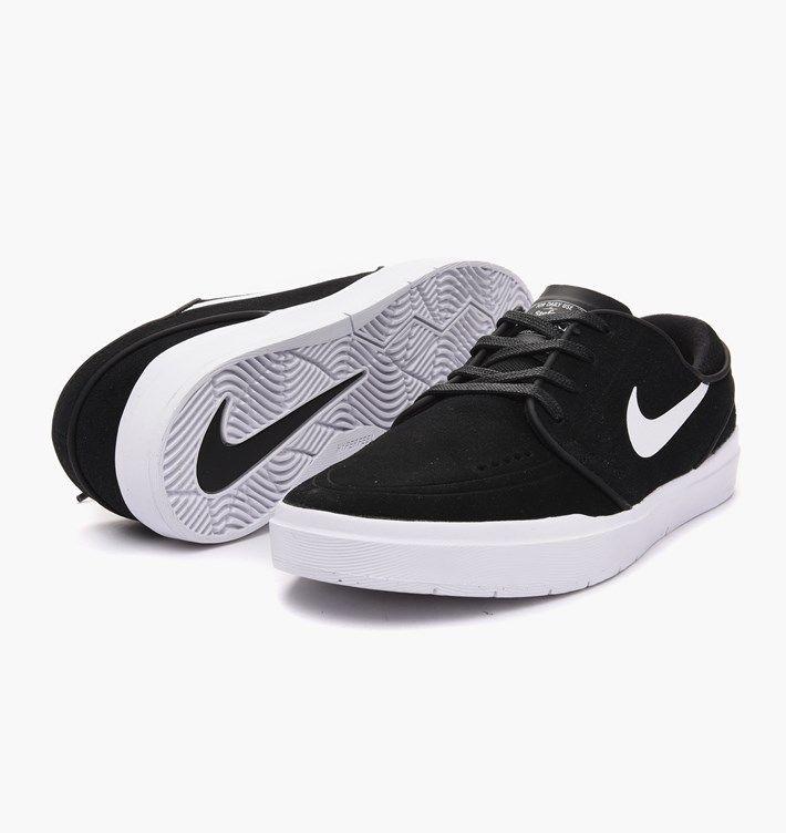 finest selection 834df c1f2a caliroots.com Stefan Janoski Hyperfeel Nike SB 844443-001 249235   shoes