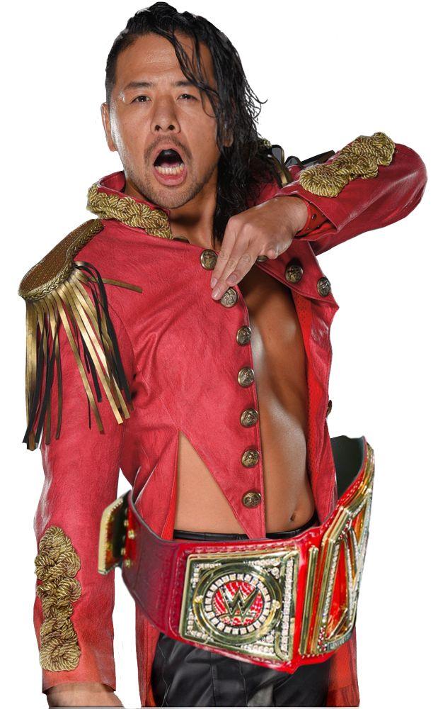 Shinsuke Nakamura Wwe Universal Champion By Nibble T Dahzp3c Png 619 1000 Nakamura Wwe Wwf Pro Wrestling