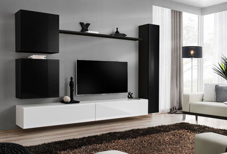 25 Best Ideas About Living Room Wall Units On Pinterest Built In Tv Wall Unit Built In Wall