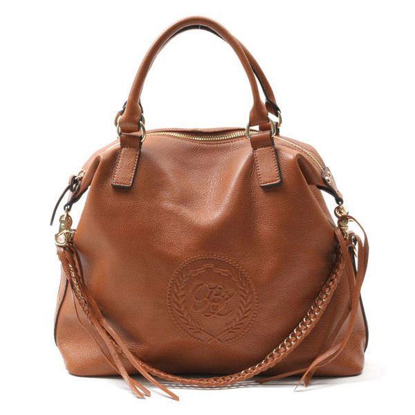 Leather Shoulder Bags For Women Chain Shoulder DG School Tote bags at doozybag.com