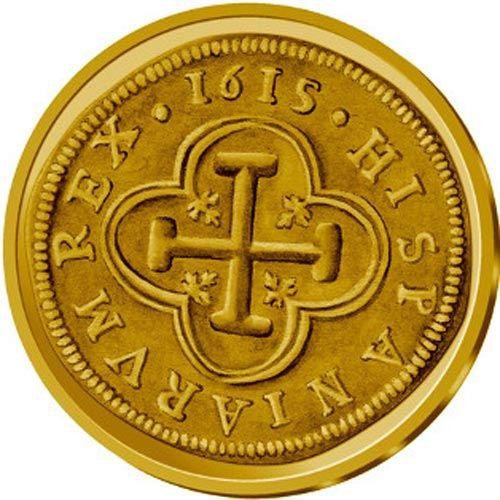 http://www.filatelialopez.com/moneda-2015-joyas-numismaticas-dos-escudos-100-euros-oro-p-18705.html