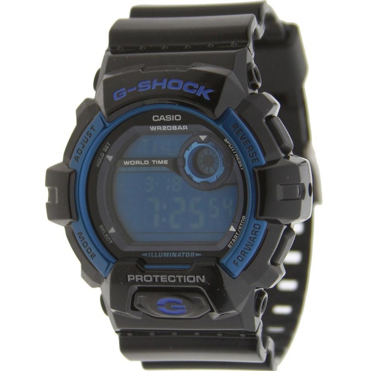 24 best gshock images on pinterest casio g shock casio