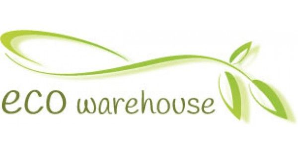 Eco Warehouse - for a wide range of environmentally friendly products