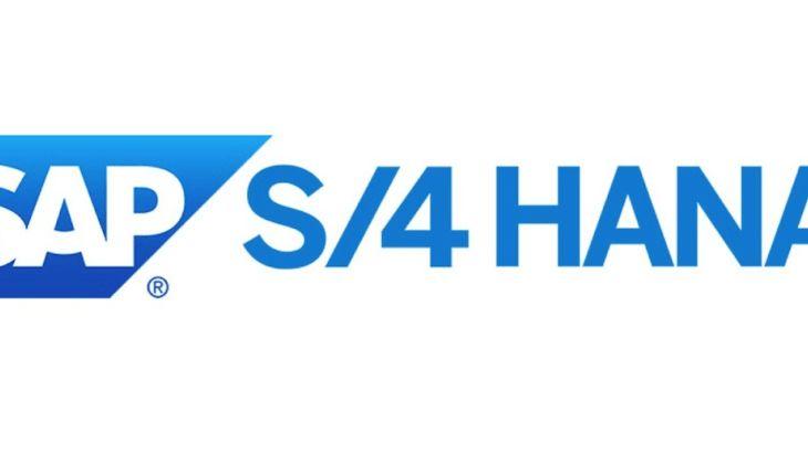 A Glance of Cash Management in SAP S/4HANA