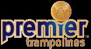 Selecting the correct trampoline sizes should always be depending on the size of your family or perhaps the number of users. So select the perfect trampoline size to savor your trampoline. Look at http://www.premiertrampolines.com.au/blog/12ft-trampoline-sizes/
