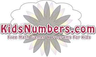 Great- Snork's long division game for 4th grade!-lots of other free games and worksheets for other grades too!