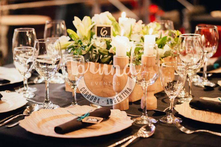 Bruna Eventos, Fiesta, Celebración, Encuentro, Party, Cumpleaños, Birthday