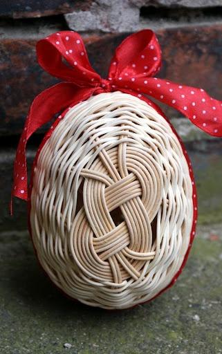 vajíčko, easter egg :) www.pedig.cz