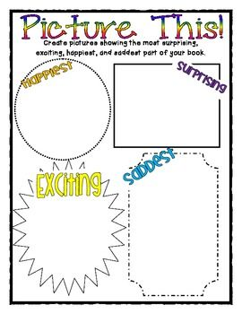 common core critical thinking activities How the common core teaches critical thinking wednesday  this activity  forces kids to get to know characters in a deeper way critical.