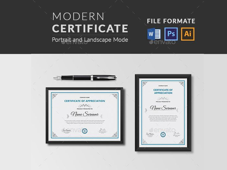 The 25+ best Certificate format ideas on Pinterest Certificate - inventory template