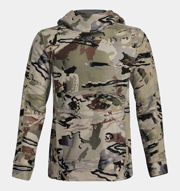 Mártir Por nombre más lejos  Boys' UA Zephyr Fleece Hoodie | Under Armour US | Ropa militar y Ropa