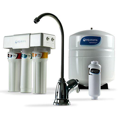 bild oder afaeefdeddcf reverse osmosis water filter reverse osmosis