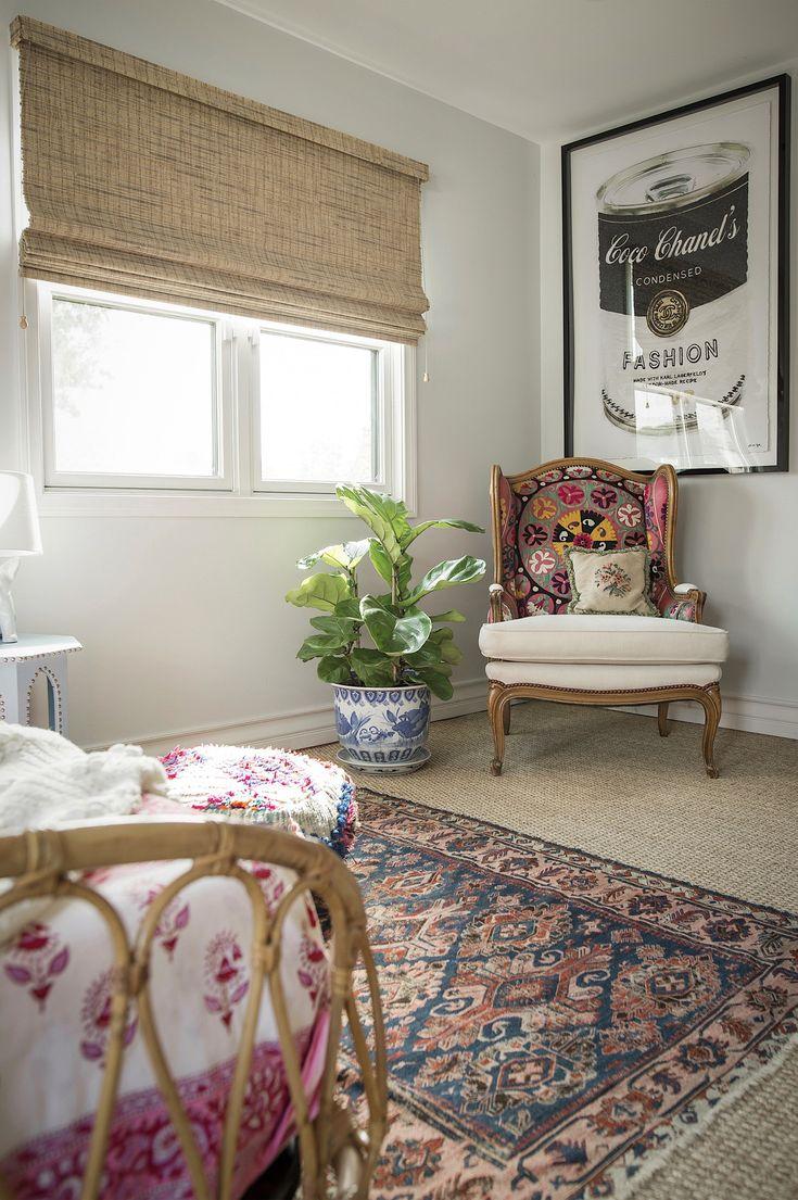Deco maison de plage cheap beau decoration maison de - Sublime maison blanche de la plage en californie ...