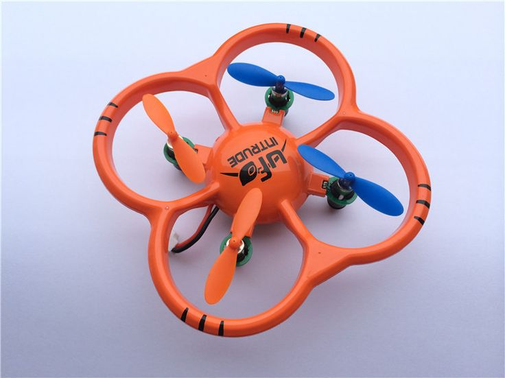 2.4Ghz remote control RC quadcopters