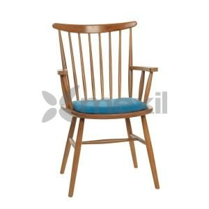 MA966 #chairs #mexil #bistro #armchairs