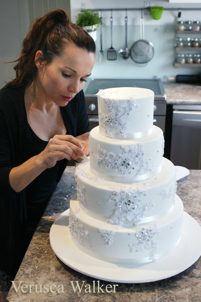 wedding cake lace tutorial 20 best images about lace amp brush embroidery tutorials on 23059