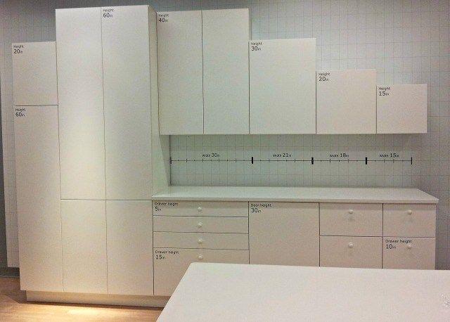 kitchen cabinets ultimate ikea kitchen storage lowes kitchen cabinets ikea kitchen cabinet dimensions