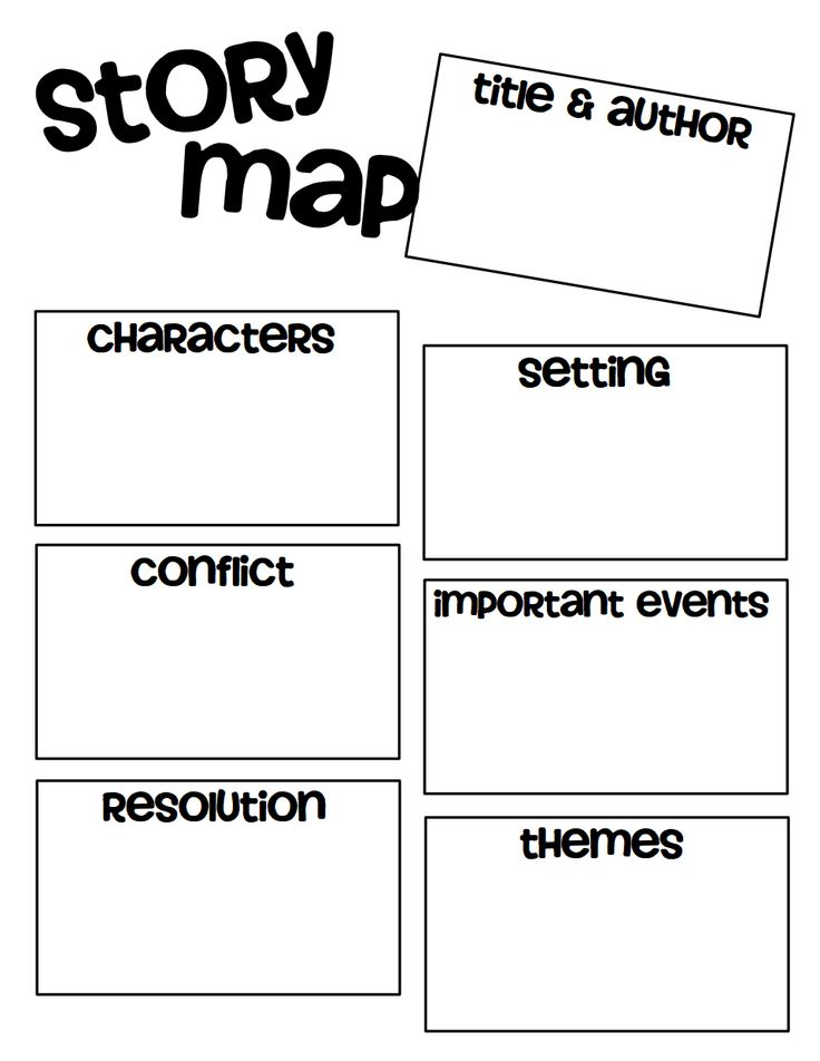 15 best images about story maps on pinterest teaching simple stories and the story. Black Bedroom Furniture Sets. Home Design Ideas