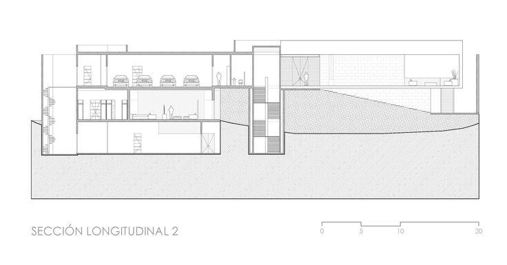 Galería de Casa MT / GLR Arquitectos - 28