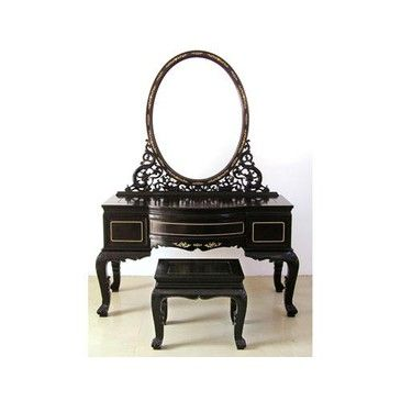 Superior Victorian Furniture And Luxury Home French Antique Furniture