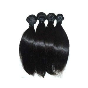 Cambodian straight hair bd