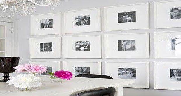 Les 25 meilleures id es de la cat gorie perceuse sur pinterest for Accrocher un tableau sans percer le mur