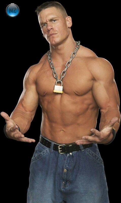 John Cena Body Hd Pic  John Cena  John Cena, Wwe -5626