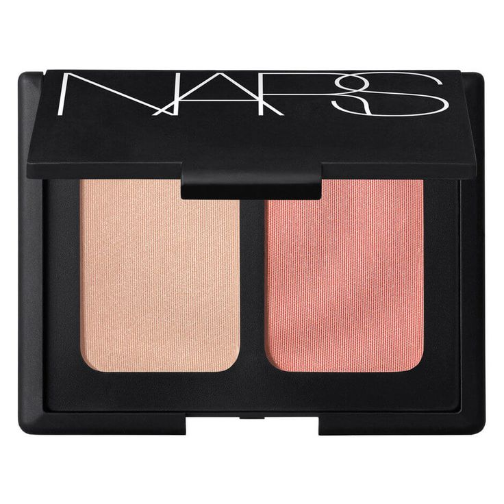 Nars - NARS HOT SAND ORGASM DUO so recommended by so many make up artist $65