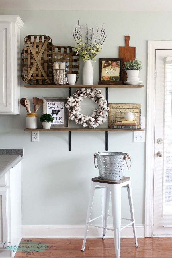 199 best Home Decor Accessories images on Pinterest | Home ...