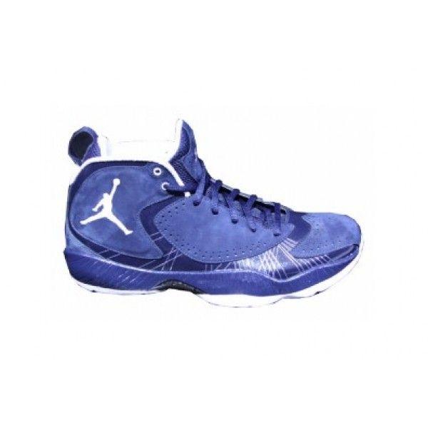 1000+ images about Air Jordans Shoes UK Outlet Online - Cheap Air