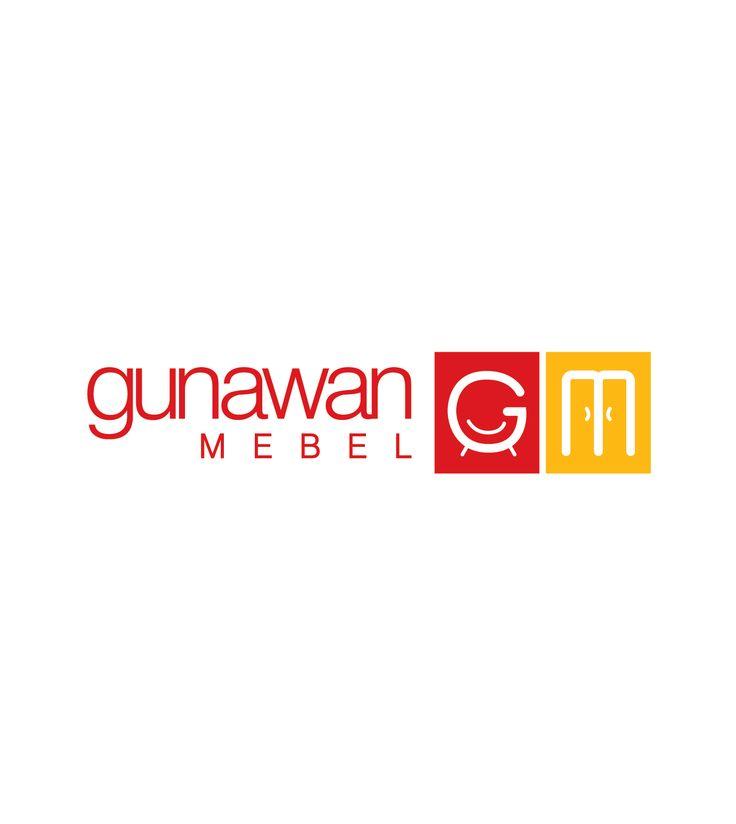Gunawan Mebel (evolved) -- Surabaya, Indonesia