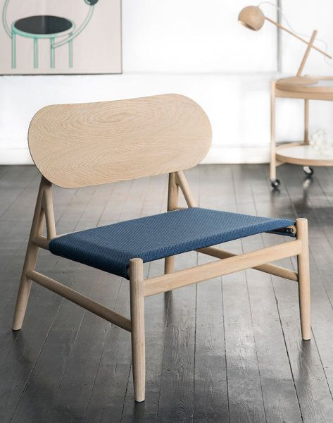 This little chair can be used in  home office & breakfast nook