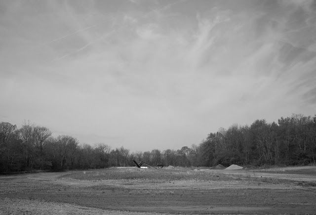 Mound Builders: A Travel Guide to the Ancient Ruins in the Ohio Valley: Early Native American Indian Mound Builders in Indiana: Grant County