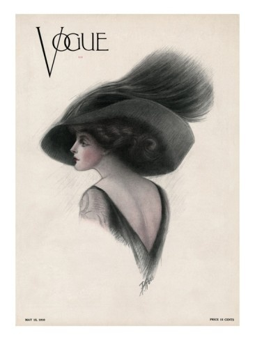Google Image Result for http://imgc.allpostersimages.com/images/P-473-488-90/62/6264/9OG5100Z/posters/f-rose-vogue-cover-may-1910.jpg
