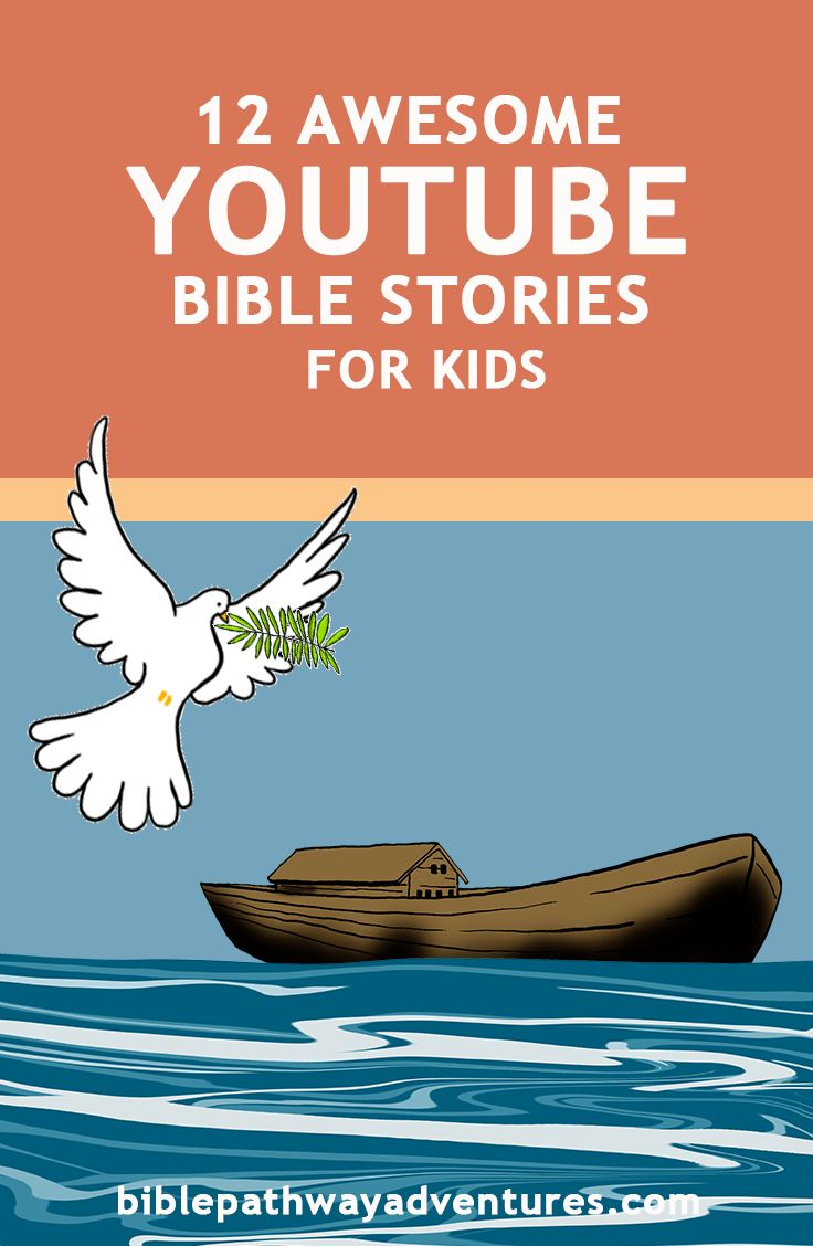 best 25 bible stories for kids ideas on pinterest preschool