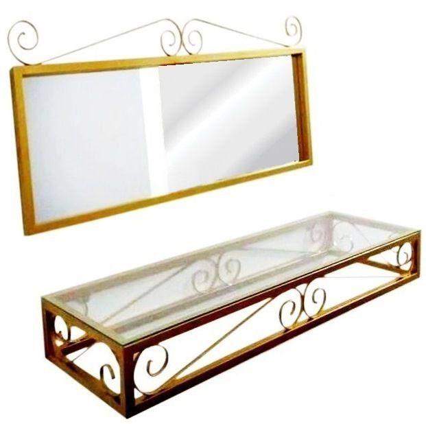 Armario Habitacion Matrimonio Barato ~ 25+ melhores ideias de Aparador de vidro no Pinterest Aparador, Aparador para sala de jantar e