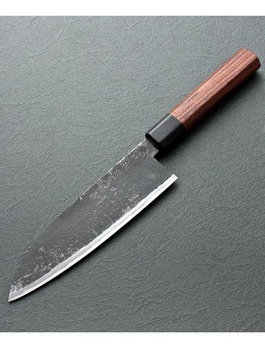7 lustworthy chefu0027s knives tech design
