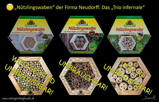 die besten 25 mauerbienen ideen auf pinterest bug hotel. Black Bedroom Furniture Sets. Home Design Ideas