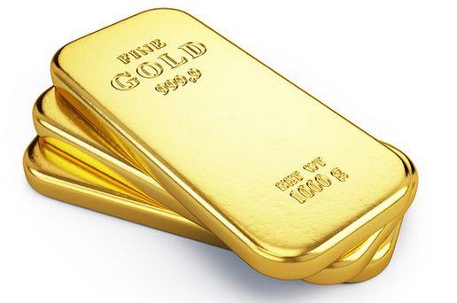 """""""Utilizarea aurului ca moneda , este de luat in seama, desi multa lume cand se gandeste la aur il priveste ca pe un excelent mijloc de conservare a valorii, de protectie a averii si ca pe o asigurare ce a dainuit de-a lungul istoriei.  Acum este momentul sa privim aurul ca pe o moneda, ca un mijloc de schimb. Acest lucru ar face ca economia globala sa fie pusa pe o baza solida.""""  http://investiminteligent.ro/aurul-este-temelia-oricarei-economii/"""
