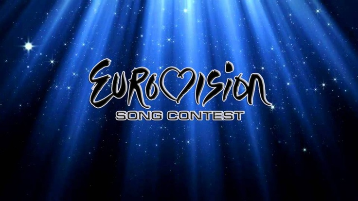 eurovision 2015 armenia mp3