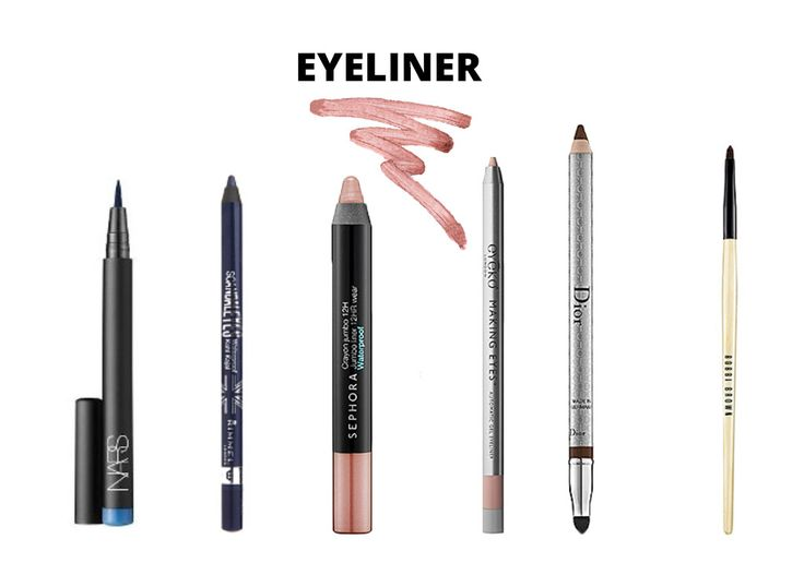 The Best Beauty Products for Blue Eyes   Influenster