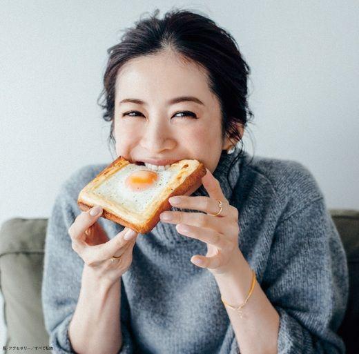 いつものトーストが「ごちそう」に!簡単おいしいトーストアレンジ9つ【※追記有】